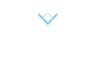 淄博鑫开天数据恢复技术实验室